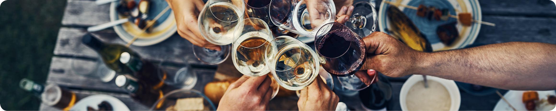 Wein | Genuss