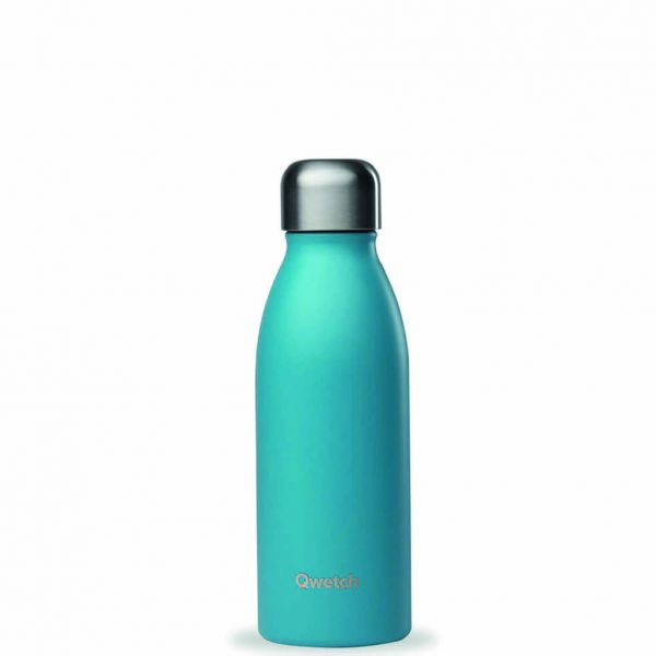 Thermo Trinkflasche Collection Originals / Single Wall Bottle 500ml in diversen Farben